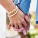 preparatifs mariage serein